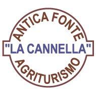 """Antica Fonte Agriturismo """"La Cannella"""""""