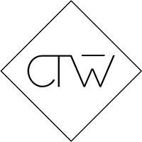 Com To Web - Agence de communication digitale