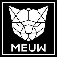 MEUW Menswear