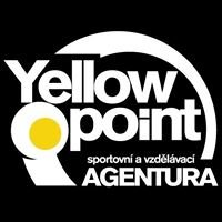 Yellow Point spol. s r.o.