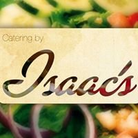 Isaac's Catering