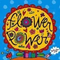Flower Power Cannabis Resources