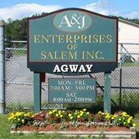 A & J Agway