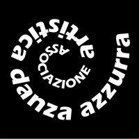 Associazione Artistica Danza Azzurra