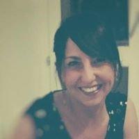 Dott.ssa Benedetta Mulas - Psicologa Psicoterapeuta Cagliari