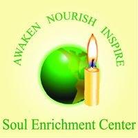 Soul Enrichment Center, Inc.