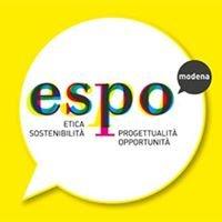 Espo Modena