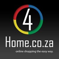 4Home.co.za