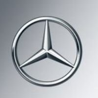 Mercedes-Benz Auto Kalmlage Bersenbrück