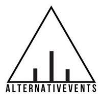 Alternative Events