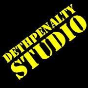 Dethpenalty Studio