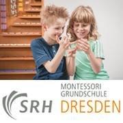SRH Montessori-Grundschule Dresden