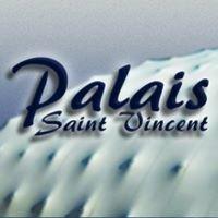 Palais Saint-Vincent