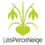 Fondation Les Perce-Neige
