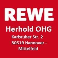 REWE Herhold OHG