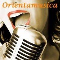 Orientamusica Crema