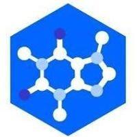 Fachschaftsrat Chemie