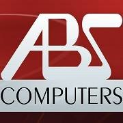 ABS Computers srl