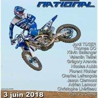 Moto Club BriochinSt Brieuc