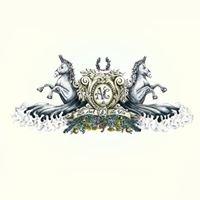 Atelier Corse, Sel naturel parfumé