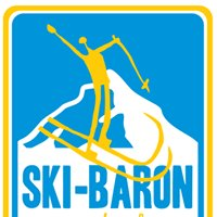 Lyžařská škola Ski-Baron