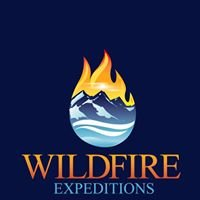 Wildfire Expeditions