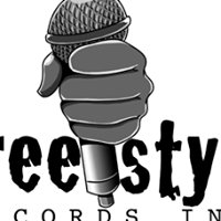 Freestyle Records, Inc.