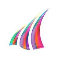 Surf & Sail Baabe