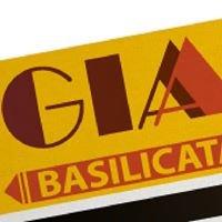 GIAA Basilicata