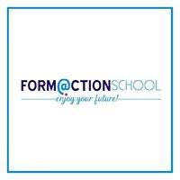 Formaction School