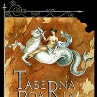 Taberna Boaria Srl