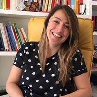 Dott. Giorgia Coni Psicologa Psicoterapeuta Sassari