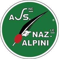 Gruppo Alpini Spezia Centro