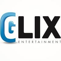 Glix Entertainment