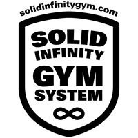 SOLID INFINITY GYM