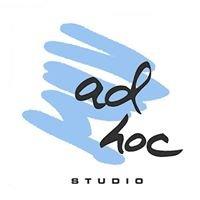 AD HOC studio