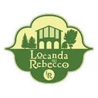 Locanda Del Rebecco