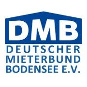 Deutscher Mieterbund Bodensee e.V.