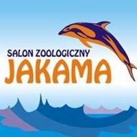 Salon Zoologiczny Jakama