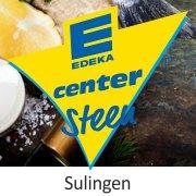 E-Center Sulingen