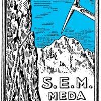SEM Meda - Società Escursionisti Medesi