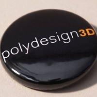 Swiss Association Polydesign3D