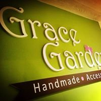 葛蕾絲花園Grace Garden