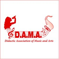 DAMA  Didactic Association of Music and Arts