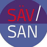 Säv/San - International Singer & Songwriter Festival