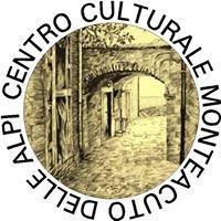 Monteacuto delle Alpi - Centro culturale