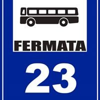 Fermata 23