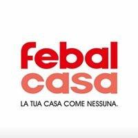 Febal Casa Figline e Incisa Valdarno - G&G Project
