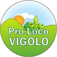 Pro Loco Vigolo