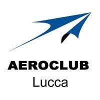 Aeroclub Lucca